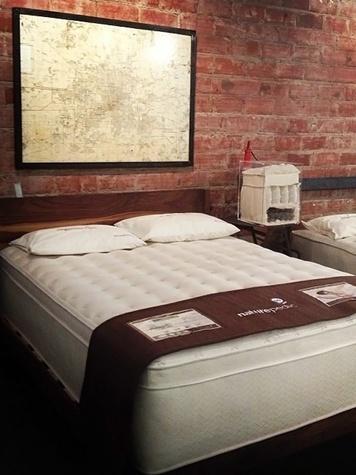 New Living Bedroom mattress for sale