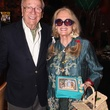 7S Bill Sherrill and Dene Hofheinz Anton at the Emerald City ESCAPE Celebrity Serve Benefit April 2014 by Mike Bowlin