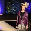 Austin Fashion Awards 2014 Rare Trends