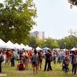 Texas Veggie Fair in Dallas