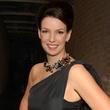 News, Shelby, Carla McDonald, The Salonniere, Dec. 2014