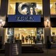 Tootsie's