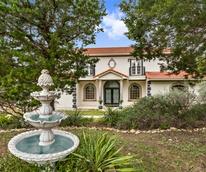 Austin house_8108 Beauregard
