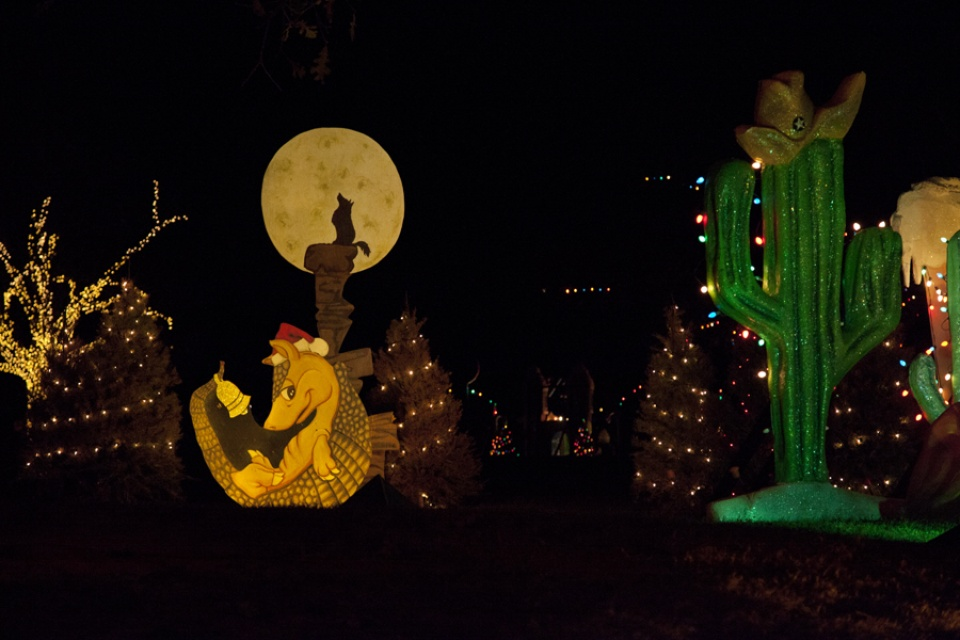 Austin Photo Set: Pages_trail of lights_dec 2012_3