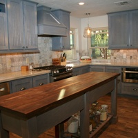 14th Annual Spring Home & Garden Show The Woodlands