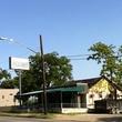 exterior of the Hightower restaurant