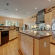 Austin home for sale 607 East 49th Hyde Park kitchen 2