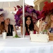Married to Medicine Houston episode 7 hats