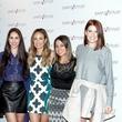 Leigh Ann, Courtney Kerr, Rachel Roberts, Raya Ramsey, Catt Sadler, Sarah Boyd, Amber Venz at Simply Stylist