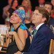 1 Alexandra & Brady Knight at Catwalk for a Cure November 2014