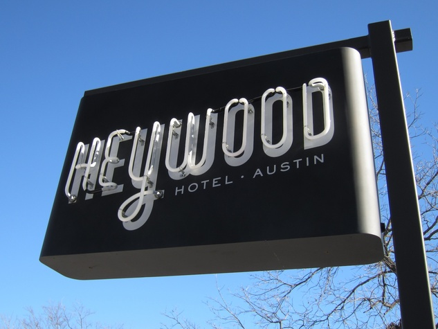 Austin Photo Set: News_Shelley seale_heywood_jan 2012_5