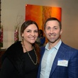 3 Jessica Zachary Nicolayevsky and Jim Vesterman at the Ellevate launch March 2015