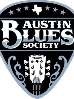 Austin Photo Set: Events_Blues_Antones_Jan2013