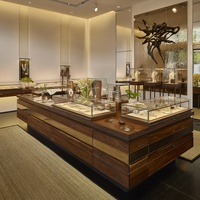 John Hardy store River Oaks District, 9/16