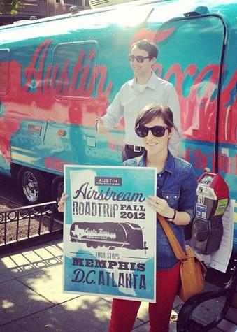 Austin Photo Set: News_Shelley_Austin Airstream_oct 2012_4