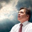 News_Rick Perry_Texas Miracle_praying