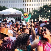 10th Annual Puerto Rican and Cuban Festival