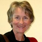 Jane Howze: