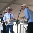 Austin Photo: News_Kevin_Rockport Music Festival_Gary P. Nunn and Jerry Jeff Walker