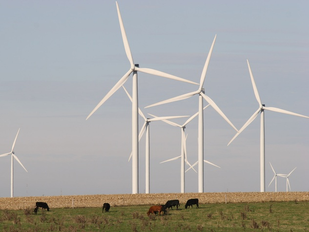 News_wind turbines_renewable energy