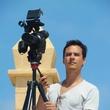 Houston Cinema Arts Festival 2014 Frederic Tcheng