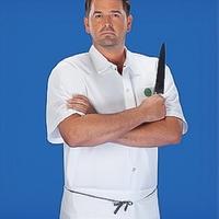 News_Bryan Caswell_The Next Iron Chef