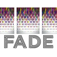 Dallas Theater Center presents Fade