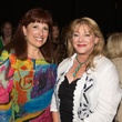 181 Houston Ballet Nutcracker kickoff 2013 Sara Parr and Wendy Burks