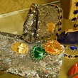 News_Miu_boutique_purse_clutch