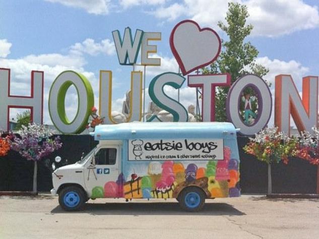News_Eatsie Boys_ice cream_food truck