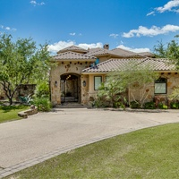 13011 Perryton Dr Austin house for sale