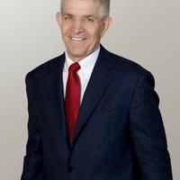 Jim McIngvale