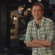 Jim Parsons to host Saturday Night Live SNL March 2014