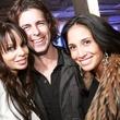 News_CM Launch Dec. 2009_Aries Milan_Rob Thomas_Denise Flores