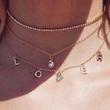 jewelry designers | Fraiser Sterling