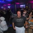 11 4108 chef Ronnie Killen of Killen's Steakhouse at Club Berlin Baker Institute party November 2013