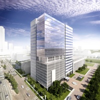 News_BBVA_Houston_rendering