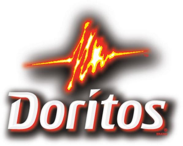 Doritos_Arch West