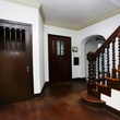 2 On the Market 3375 Del Monte Drive February 2015 foyer