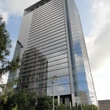 News_Hess Tower_skyscraper