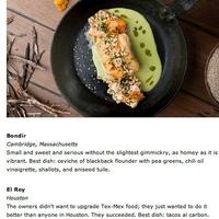 News_Esquire_best restaurants_El Rey