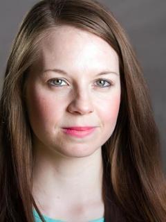 Dallas actor Jenny Ledel