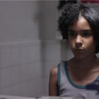 Latin Wave 9 film screening: Bad Hair