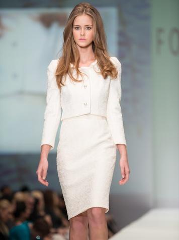 15, Fashion Houston, Fotini, November 2012