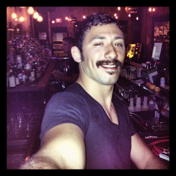Austin Photo Set: News_katie_dreamiest bartenders_nov 2012_kevin randolph