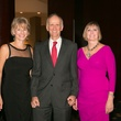 HAWC Gala, May 2015, Mary Jones, Leslie Hajdo, Terri Barnes
