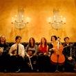 News_Nancy_FUNdraising_Two Star Symphony octet
