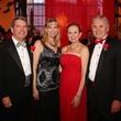 357 Houston SPA gala April 2013 Roland Garcia and Karen Garcia with name to come