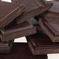 Austin Photo Set: News_Melissa_eat your chocolate_march 2012_dark chocolate