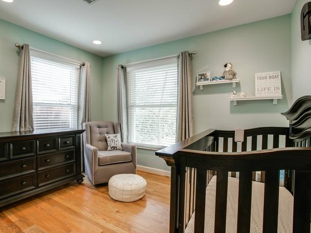 Baby Room 6603 Santa Fe Avenue